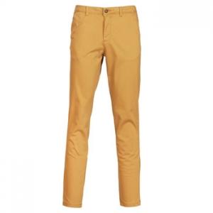 Παντελόνια Chino/Carrot Jack