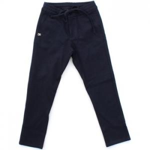 Παντελόνια κοστουμιού Daniele