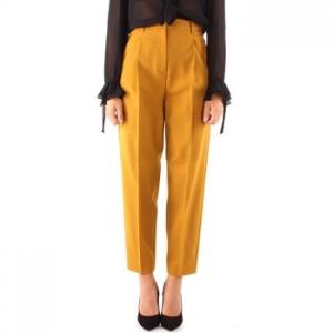 Παντελόνια κοστουμιού Emme