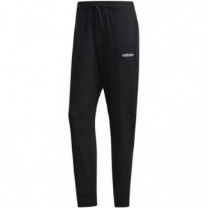 Pants Adidas Mens Essential