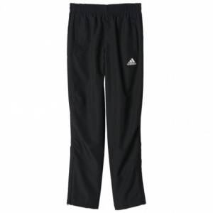 PANTS adidas TIRO 17 WOVEN