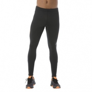Pants Asics Winter Tight M