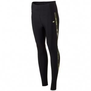Pants leggings 4F W H4L19-SPDF004
