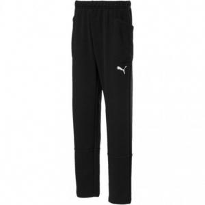 Pants Puma Liga Casuals Pants