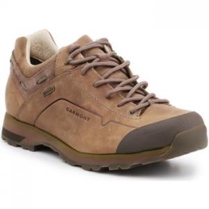 παπούτσι ασφαλείας Garmont