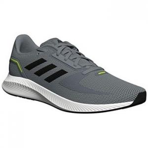 Παπούτσια για τρέξιμο adidas