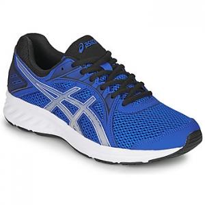 Παπούτσια για τρέξιμο Asics