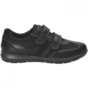 Παπούτσια για τρέξιμο Enval