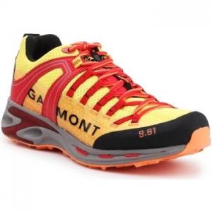 Παπούτσια για τρέξιμο Garmont