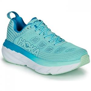 Παπούτσια για τρέξιμο Hoka
