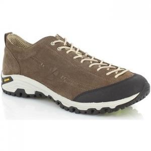 Παπούτσια για τρέξιμο Kimberfeel