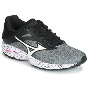 Παπούτσια για τρέξιμο Mizuno