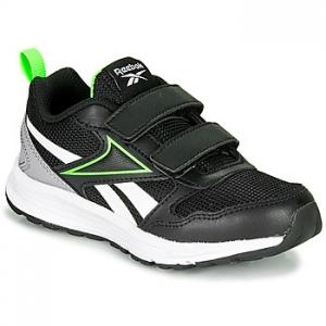 Παπούτσια για τρέξιμο Reebok