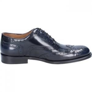 Παπούτσια Πόλης Alexander