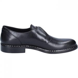 Παπούτσια Πόλης Barca classiche
