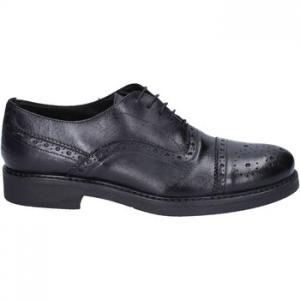 Παπούτσια Πόλης Chelsea Crew