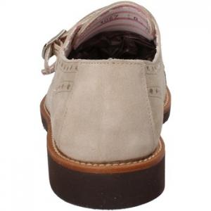 Παπούτσια Πόλης Di Mella classiche