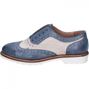 Παπούτσια Πόλης Ermans classiche
