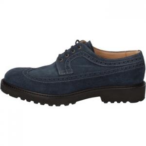 Παπούτσια Πόλης Evoluzion