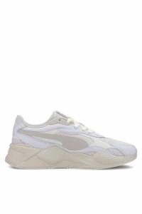 Παπούτσια Puma RS-X³ Luxe
