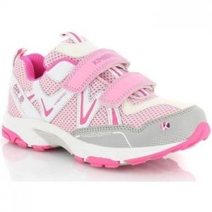 Παπούτσια Sport Kimberfeel