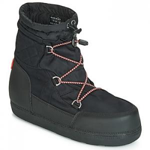 Παπούτσια του σκι Hunter ORG