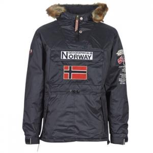 Παρκά Geographical Norway