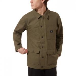 Παρκά Vans Drill chore coat