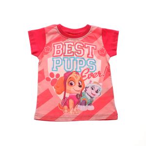 PAW PATROL - Παιδική μπλούζα