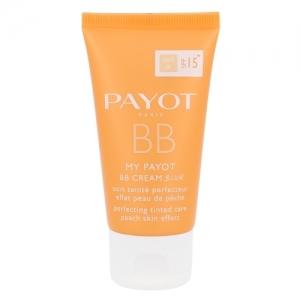 Payot My BB Cream Blur SPF15