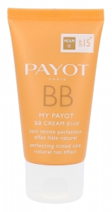 Payot My Payot Bb Cream Blur