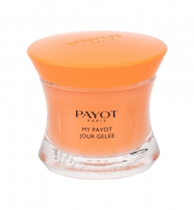 Payot My Payot Jour Gelee