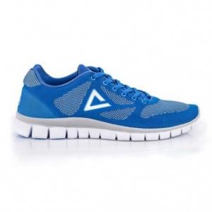PEAK running shoes E41307H