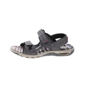 PEGADA - Ανδρικά σανδάλια