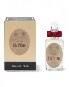 PENHALIGON' S IRIS PRIMA EAU DE PARFUM 100ml