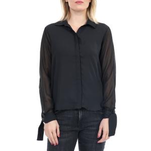 PEPE JEANS - Γυναικείο πουκάμισο