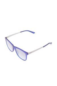 PEPE JEANS - Unisex γυαλιά