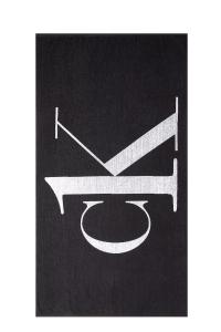 Πετσέτα Θαλάσσης Calvin Klein