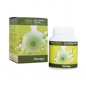 PharmaQ Mastiha Therapy 100%