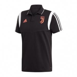 Polo shirt adidas Juventus