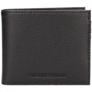 Πορτοφόλι Armani Y4r168-yew1e