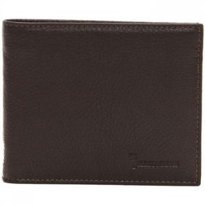 Πορτοφόλι Billionaire BLC60506075