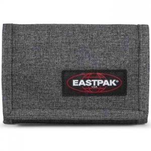 Πορτοφόλι Eastpak EK371