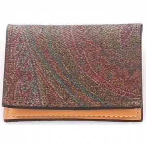 Πορτοφόλι Etro 0H300 8007