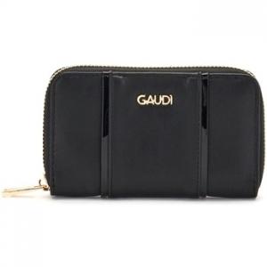 Πορτοφόλι Gaudi V9AI-71254