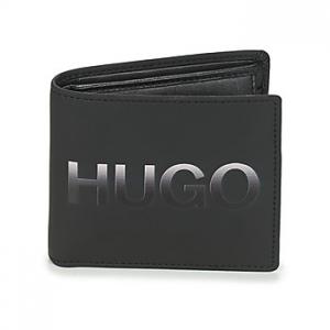 Πορτοφόλι HUGO GRADIENT 4
