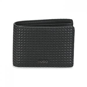 Πορτοφόλι HUGO ROCKET S 6CC