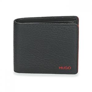 Πορτοφόλι HUGO VICTORIAN LP