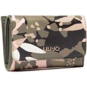 Πορτοφόλι Liu Jo AA0165 E0503