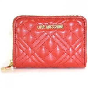 Πορτοφόλι Love Moschino JC5622PP0A